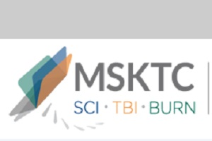 The Model Systems Knowledge Translation Center (MSKTC) works closely with researchers in the 16 Traumatic Brain Injury (TBI) Model Systems and VA Polytrauma Rehabilitation Centers to develop resources for people living with traumatic brain injuries and their supporters.