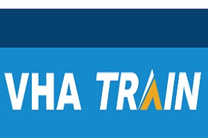 VHA TRAIN is a gateway into the TRAIN Learning Network, the most comprehensive catalog of public health training opportunities.